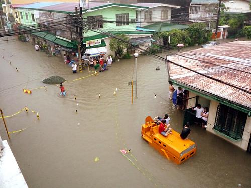 Ondoy Flood [2009-0926] 003