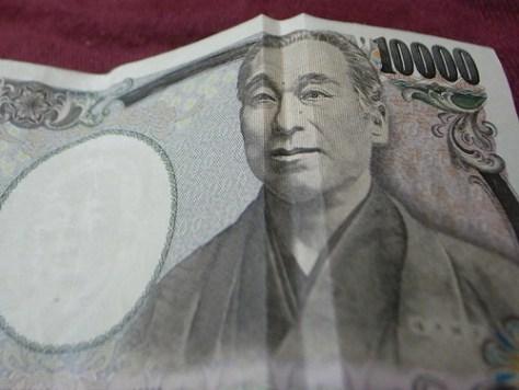 R0019248_yukichi