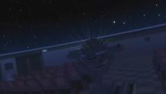 03-planetarium