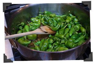 al_com-peppers3