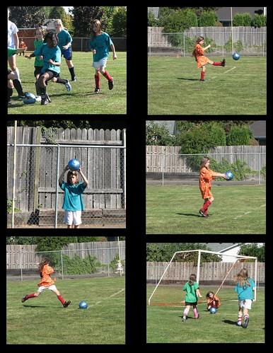 Soccer-002