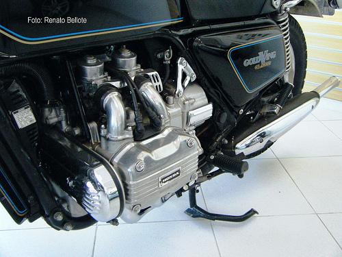 1000 cm³