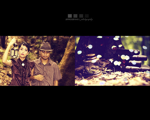 Cebu Prenup Photography by Portrait and Wedding Photographer in the Philippines Jeffroger Kho