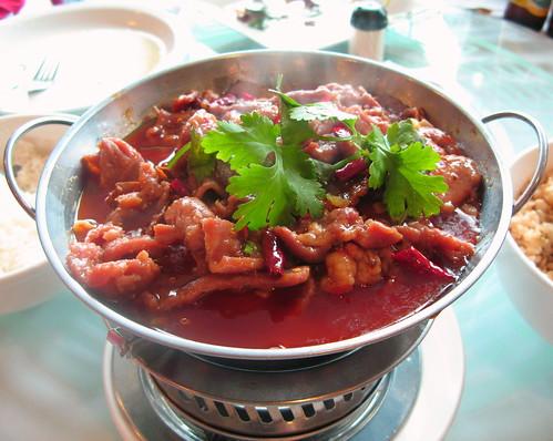 Chengdu 1, Cedar Grove NJ by you.