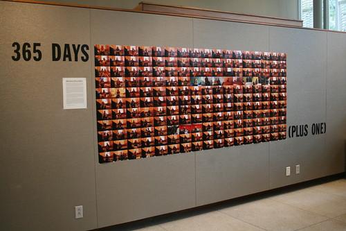 365 Days (Plus One)