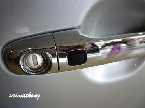 Naza Kia Forte Keyless Entry Remote Review Feedback I39m
