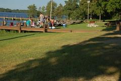 Lake Marion Geocaching-1