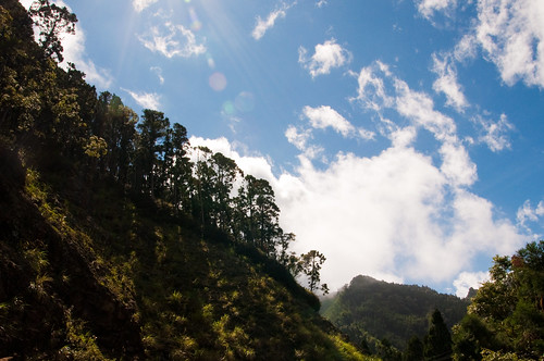 Shanlinxi Trip 05