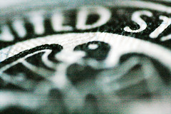 united states currency seal - IMG_7366_web