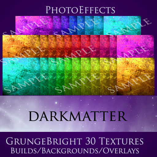 =id=PhotoEffectsGrungeBrights Contact Sheet Ad