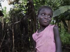 Sierra Leone_Kissy Town 2