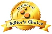 editors_choice