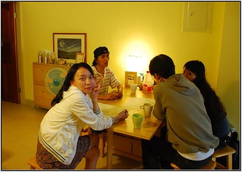 2010 01 11 16 33 花蓮三日遊_第一天091010