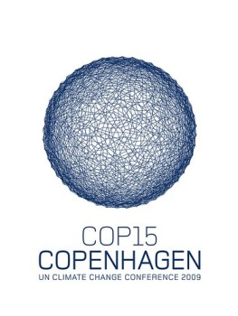 The United Nations Climate Change Conference 2009 in Copenhague (COP15) #cop15