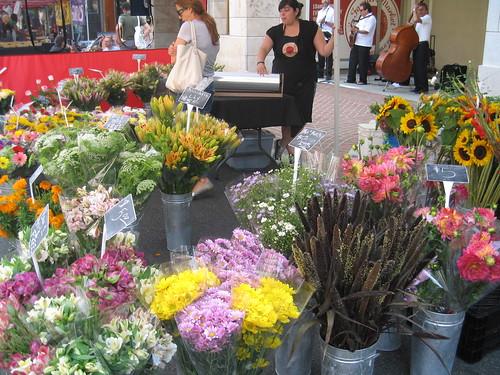 Gigi?s Farmer?s Market