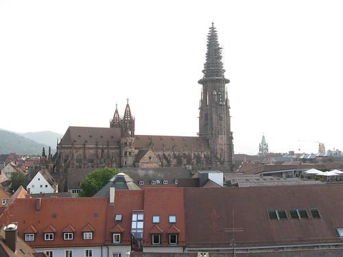 Freiburg September 2009 022