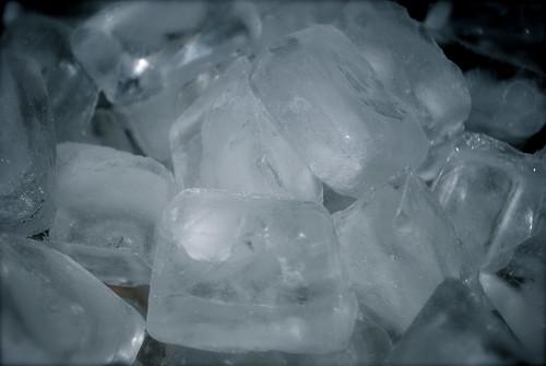 [30/365] Ice