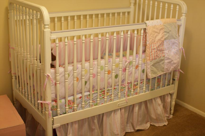 nursery8