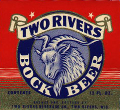 """two_rivers_bock • <a style=""""font-size:0.8em;"""" href=""""http://www.flickr.com/photos/41570466@N04/3927490278/"""" target=""""_blank"""">View on Flickr</a>"""