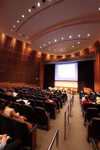 Joseph B. Martin Conference Room