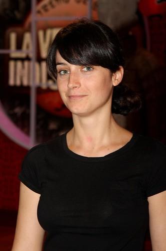 María González 02