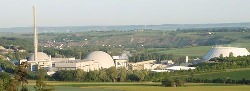 Atomkraftwerk_GKN_Neckarwestheim