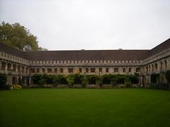 New College 2