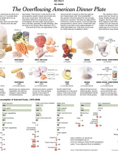 Diet chart of one and half year baby food recipes hindi also ideas rh gofoodte