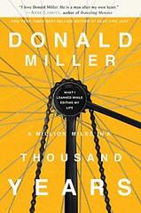 miller_donald