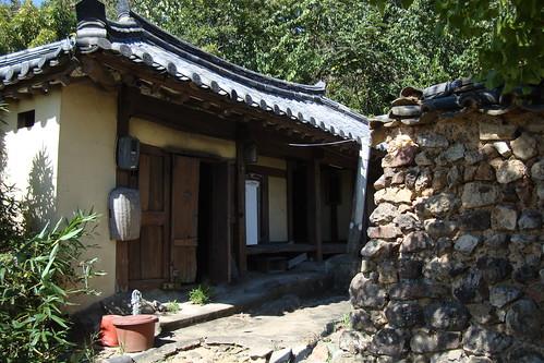 Abandoned house IV