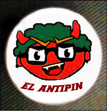 Antipin
