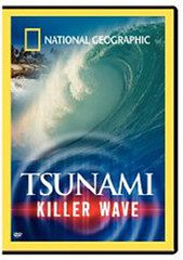 [documentary] National Geographic Tsunami Kill...