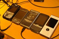 20061104_2