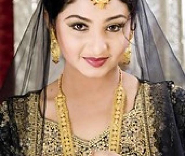 Bangladeshi Model Rahi Bangladesh Model Jahangir Alam Tags Pictures Girls Pakistan