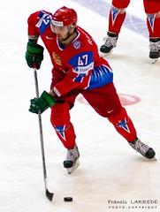 Alexander RADULOV (Russia) - 7536