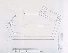 Lay Out Plan