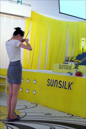 SunsilkA0034