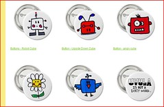 New Products at Zazzle!