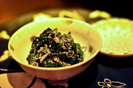 3894594698_6ccb447a3a_o Matsuri  -  New York New York  Sake Restaurant NY New York Food Cool
