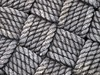 """Rope weave • <a style=""""font-size:0.8em;"""" href=""""http://www.flickr.com/photos/24419989@N07/3965998388/"""" target=""""_blank"""">View on Flickr</a>"""