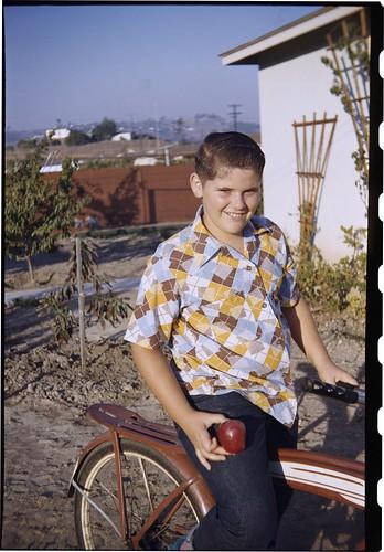 Hank 1962
