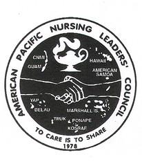 APNLC Logo