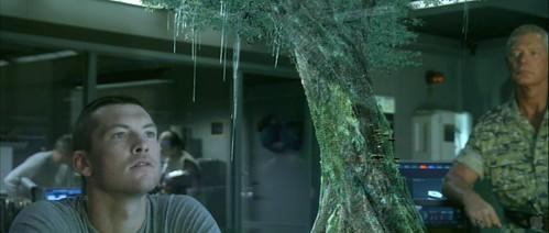 Avatar - The Tree