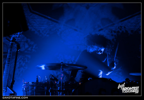 DF09_7.14_DeadWeather-116