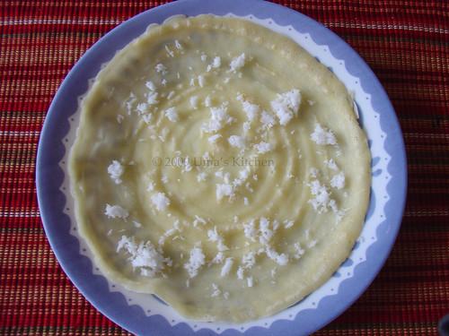 Coconut Rolls1.jpg