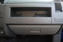 Dashboard (1)