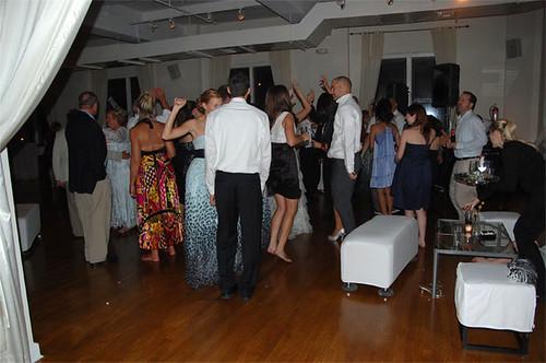 dancedance.jpg