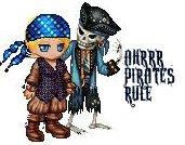 piratetext