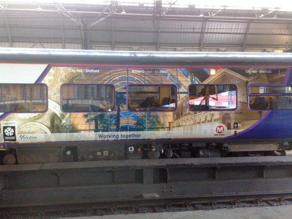 Sheffield_on_train
