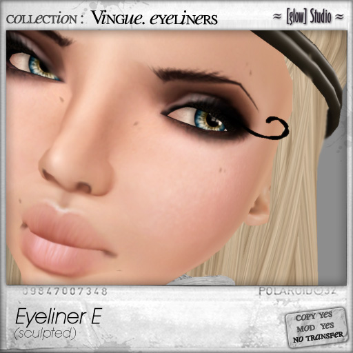 vingue-eyelinerD